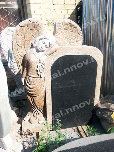 Памятники под заказ Нижний Новгород памятник подешевле Кондопога